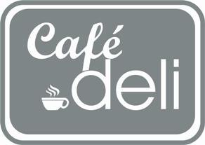 Café Deli