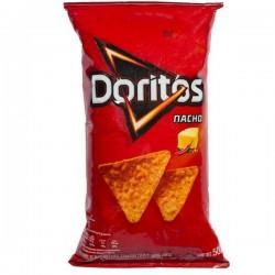 Sabritas Doritos Nacho 61 Gr