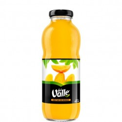 Del Valle Nectar Mango 413 Ml