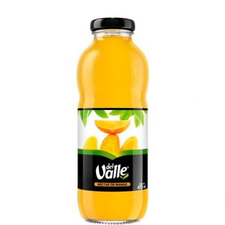 Del Valle Nectar Mango 413 Ml