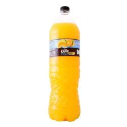 Valle Frut Citricos 2 Lt