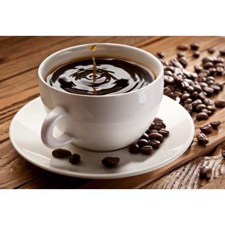 Espresso Americano 12 Oz