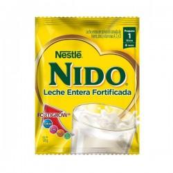Nestle Nido Entera 120 Grs