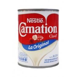 Nestle Carnation Clavel 360 Grs