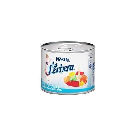Nestle La Lechera 100 Gr