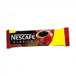 Nescafe Clasico 14 Gr