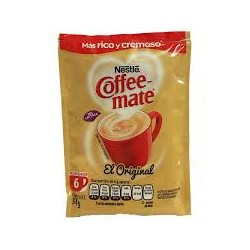 Nestle Coffee-Mate 34 gr