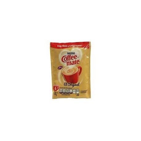 Nestle Coffee-Mate 34 gr