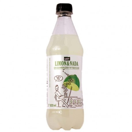 Limon & Nada 600 ml