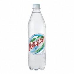 Peñafiel Agua Mineral 600 ml