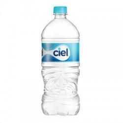 Agua Ciel 1 Lts