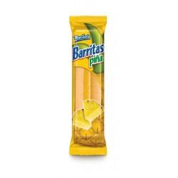 Marinela Barritas Piña 67 gr