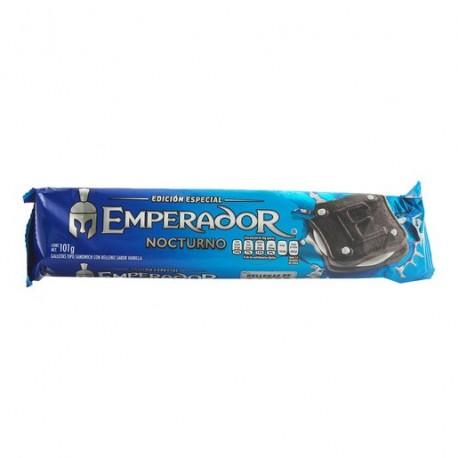 Gamesa Emperador Nocturno 101 Gr