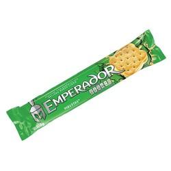 Gamesa Emperador Piruetas Limon 115 Gr