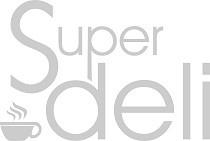 Super Deli